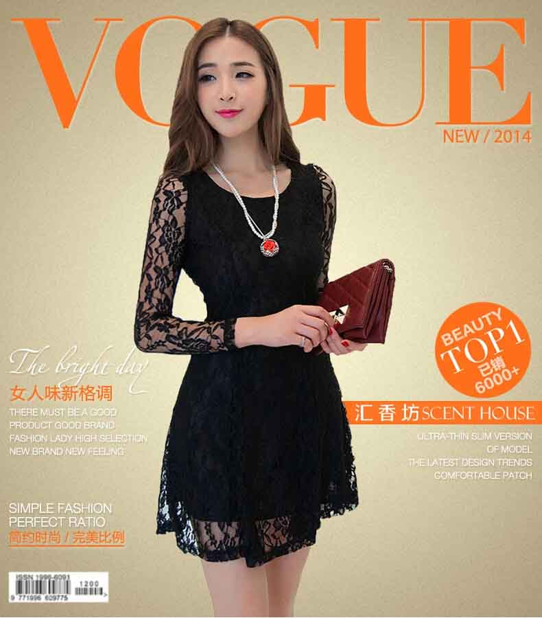 Dress Korea Style Terbaru Online Harga Miring Kualitas Import Toko Baju Wanita Dress Korea