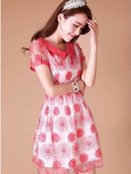 Jual Baju Import Korea Wanita Semua Lengkap Di Sini