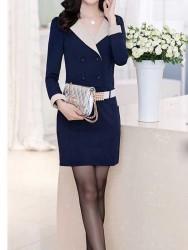 Jual Beli Baju Korea Online Agar Lebih Fashionable