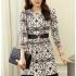 Jual Dress Cantik Berkualitas dengan Harga Terjangkau