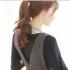 DRESS LENGAN PANJANG IMPORT TERBARU