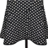 DRESS MODEL POLKADOT ONLINE TERBARU