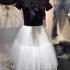 DRESS BALERINA CANTIK ONLINE IMPORT