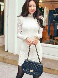 dress-renda-putih-cantik-import-2016-1