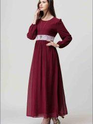 long-dress-maroon-modis-2016-1