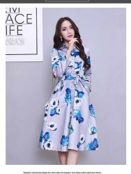dress-satin-pita-korea-cantik-2016