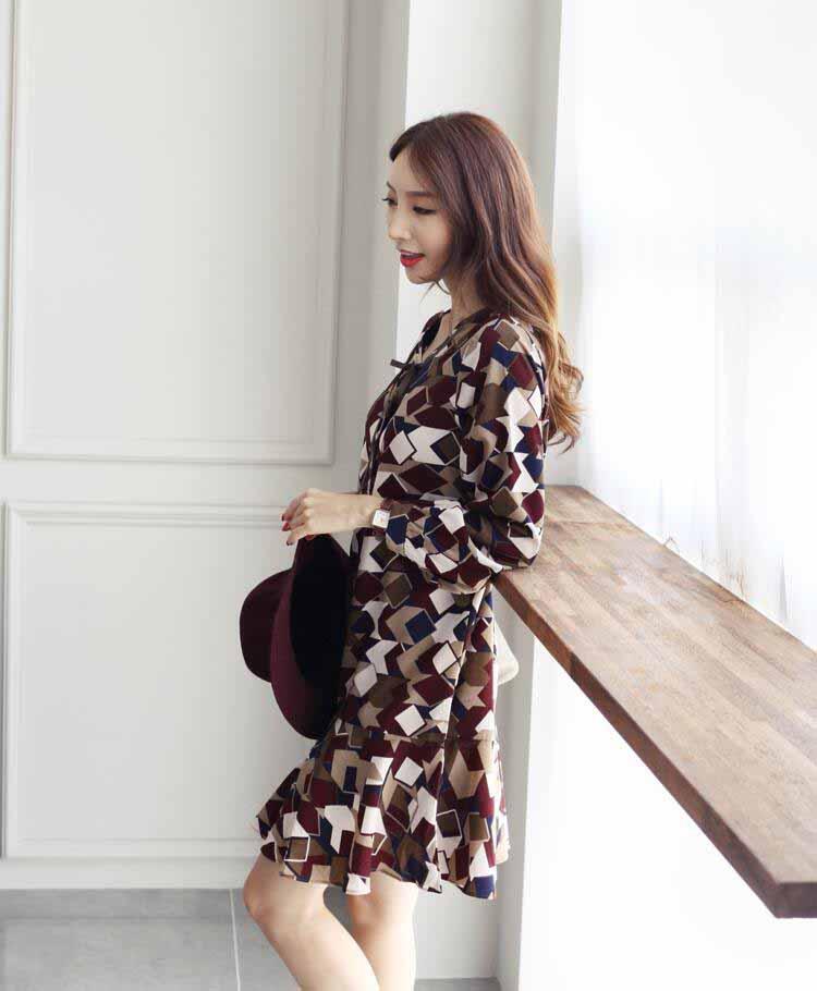 jual-dress-korea-lucu-cantik-2016