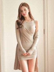 mini-dress-pesta-simple-elegant-2016