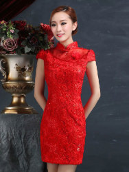 DRESS IMLEK CANTIK ELEGANT IMPORT