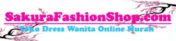 Toko Baju Wanita | Dress Korea Cantik | Long Dress Pesta | Model Terbaru Online