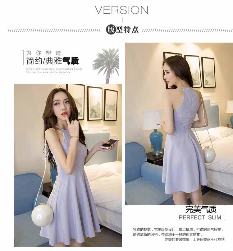 Dress Pesta Cantik Model Terbaru 2018 Jual Model Terbaru Murah